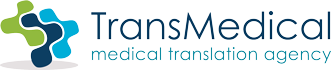 Trans Medical Institute | Medical Translation Agency